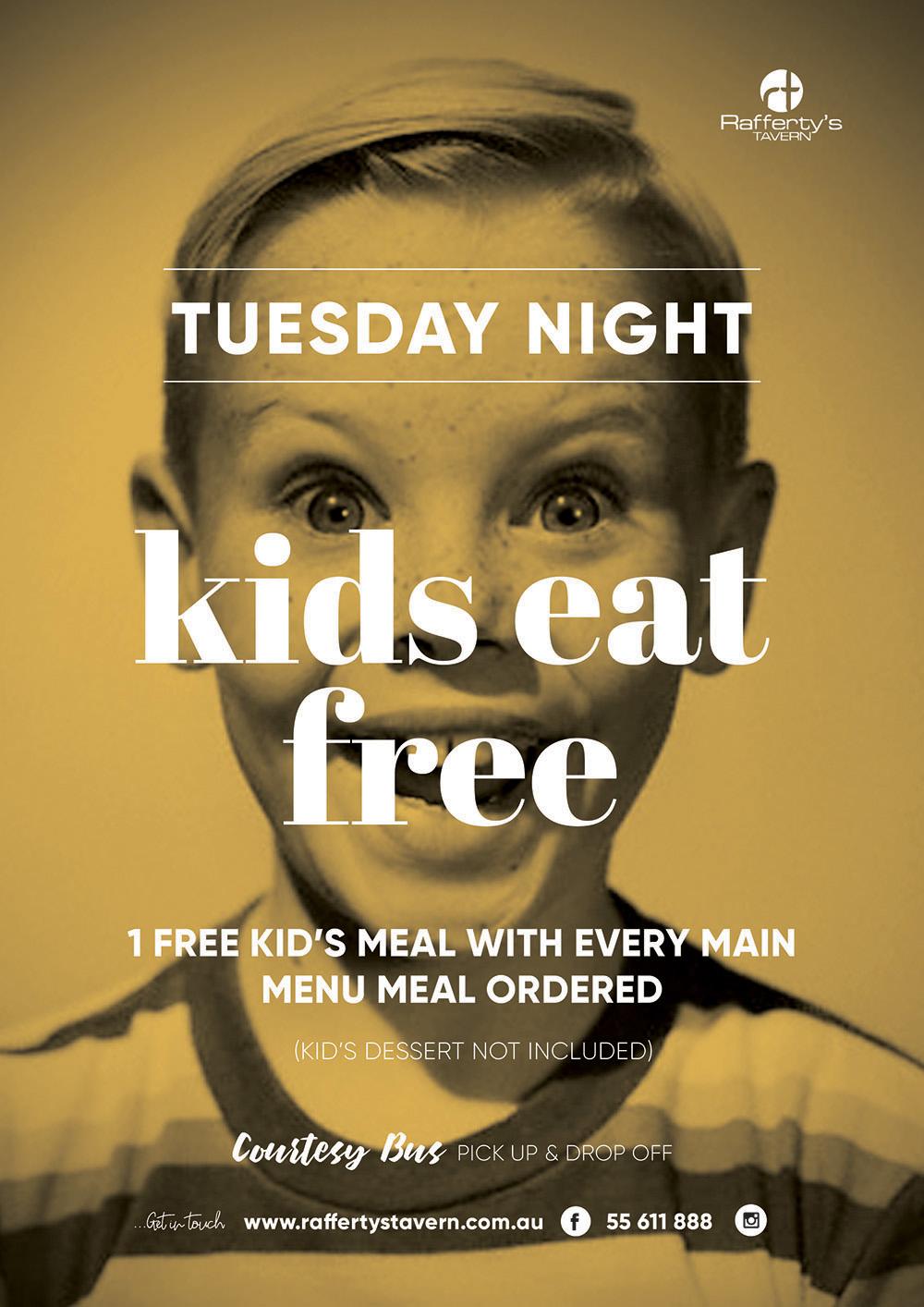 RT_TUE-kids-eat-free-fa
